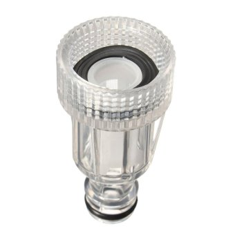 Car Washing Machine Water Filter High-pressure Connection Fitting For Karcher K2-K7 Series Pressure Washers - intl Price Philippines