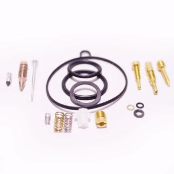 Carburetor Repair Kit Wave100/110/Xrm110 - 2