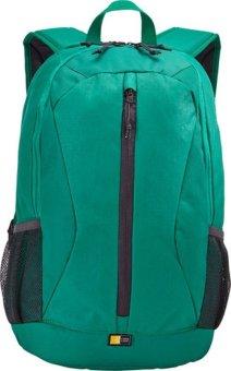 Case Logic Ibira Backpack IBIR-115C (Pepper)