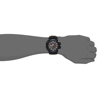 Casio GPW-2000-1A2JF G-Shock Gravitymaster Bluetooth GPS Watch Japan GPW-2000-1A - intl - 4