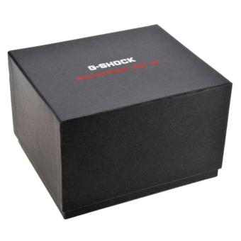 Casio GPW-2000-1A2JF G-Shock Gravitymaster Bluetooth GPS Watch Japan GPW-2000-1A - intl - 5