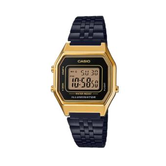 Casio Vintage Series Watch LA680WEGB-1A Price Philippines