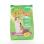 Cat Care Dry Cat Food 1kg ( 3 bags / box)