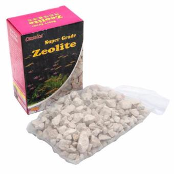 Classica Super Grade Zeolite - 300g Price Philippines
