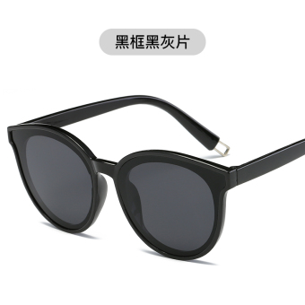 Cool New style driving sunglasses sun glasses