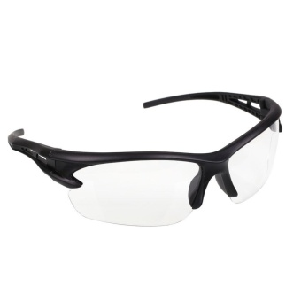 Cycling Riding Sun Glasses Eyewear Night Vision UV400 Driving Sunglasses - intl