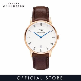 Daniel Wellington Dapper Bristol 34mm - intl