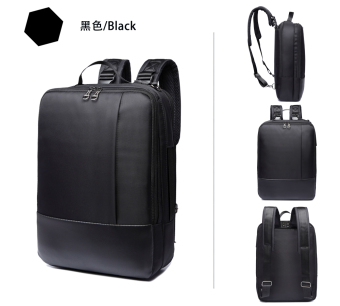 Dell Apple backpack