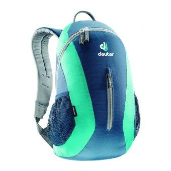 Deuter City Light Bag (Midnight-petrol)