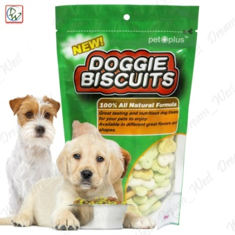 Doggie Biscuits Dog Biscuit 200g