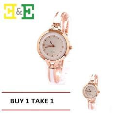 9e7752f171 Sell wsj 81274qs the cheapest best quality