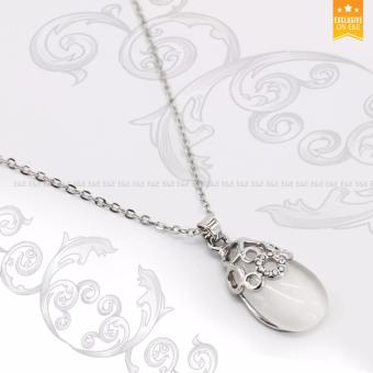 E&E T25 Trending Fashionable Elegant Necklace Price Philippines