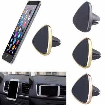 Ebuy Yu Mount Holder Magnetic Car Air Vent