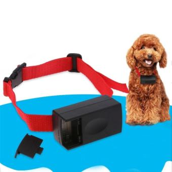 Electronic Bark Terminator Stop Barking Shock Control Collar Price Philippines