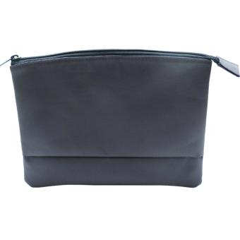 Envelope Pouch-TR502 Price Philippines