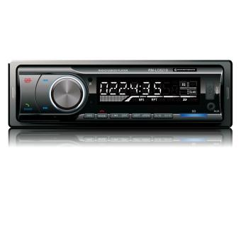 Ezonetronics Car Stereo Radio Bluetooth AM FM MP3 Receiver Aux with USB SD----RM-LC6219