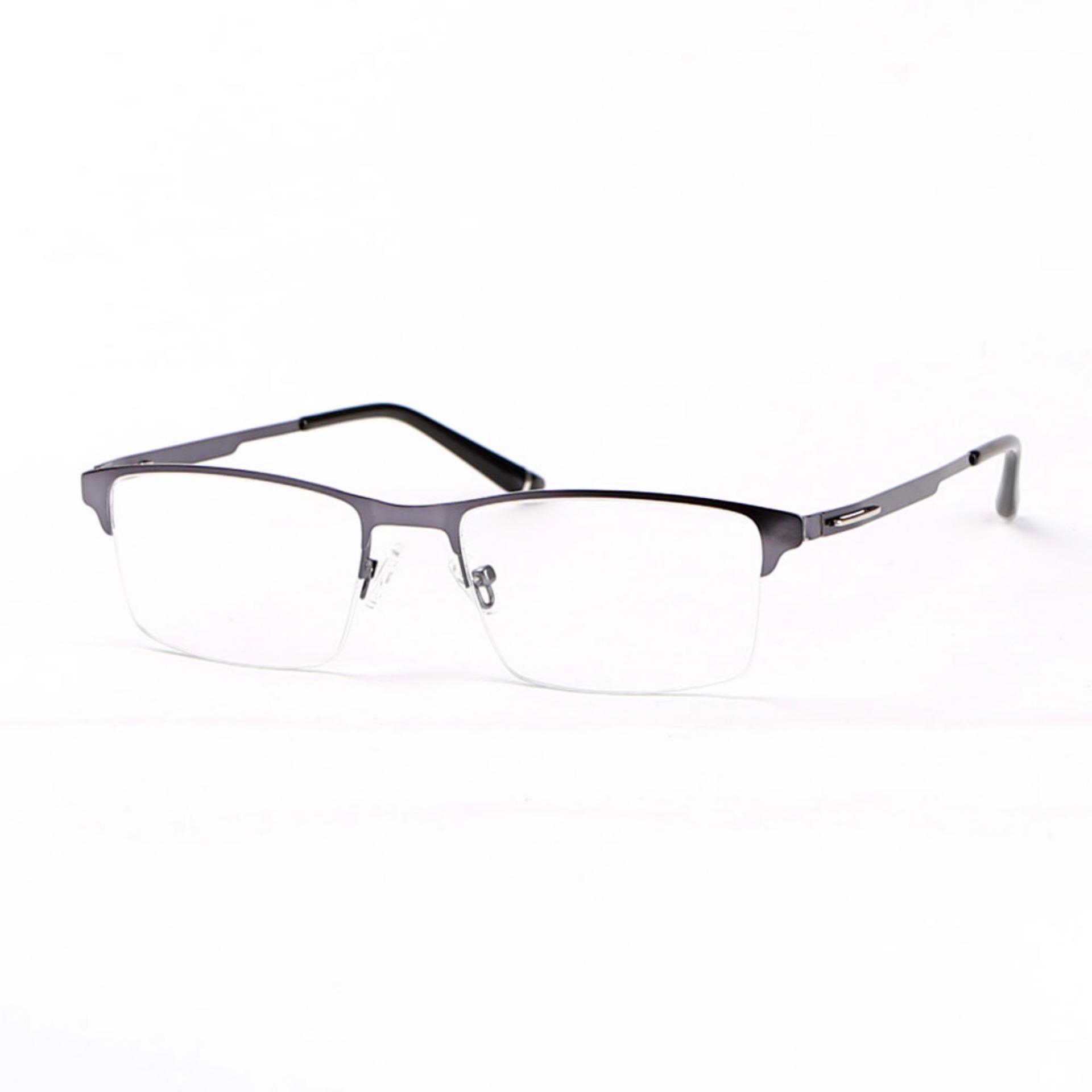e60ca6ebae9 Feelz Optical Myopia Frame Metal Glasses Fashion Spectacle Eyewear Alloy  Cat Eye Eyeglasses .