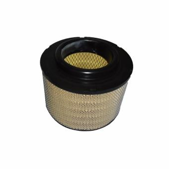 Fleetmax Air Filter for Toyota Innova, Fortuner, Hilux 2005-2015