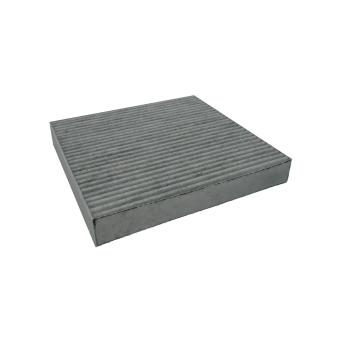Fleetmax Cabin Filter for Honda City 2003-2008 Price Philippines