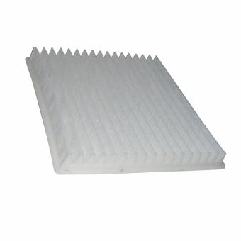 Fleetmax Cabin Filter for Mitsubishi Mirage 2012-2018