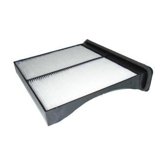 Fleetmax Cabin Filter for Subaru Forester and XV 2008-2012 Price Philippines