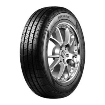 FORTUNE 195R15C FSR-01 Commercial Tire