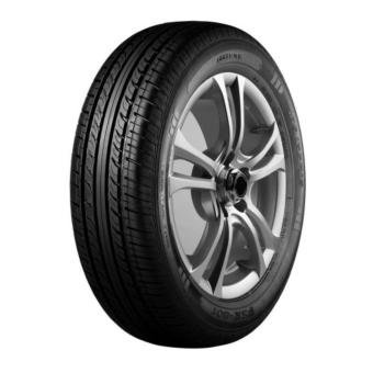FORTUNE 205/70R15 FSR-801 Tire