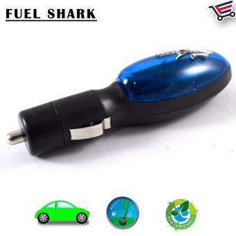 Fuel Shark Gas and Diesel Saver Set of 2 - 3