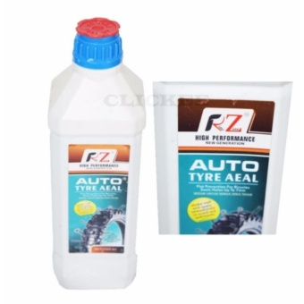 FZ Tire Sealant Hot Deals