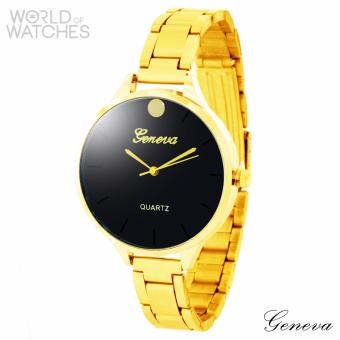 Geneva Sky Stainless Steel Watch Price Philippines