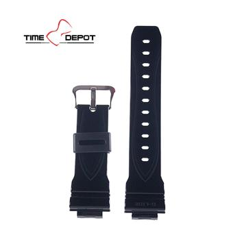 Genuine Factory Replacement Band (1029-2822) for Casio G-ShockWatch Model GLX-5600-1