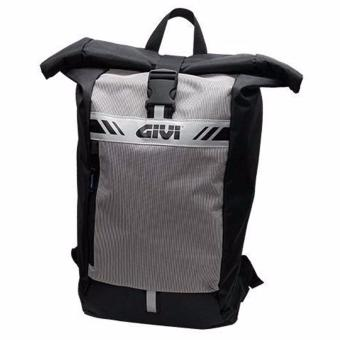 GIVI RBP02 Rider Tech Backpack WP Price Philippines