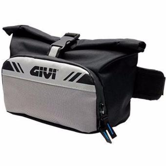 GIVI RWB04 Rider Tech Waistbag WP Price Philippines