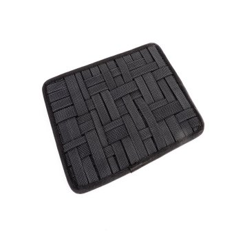 Grid-it Gadget Organizer and Pouch for Netbook and Tablet (Black)