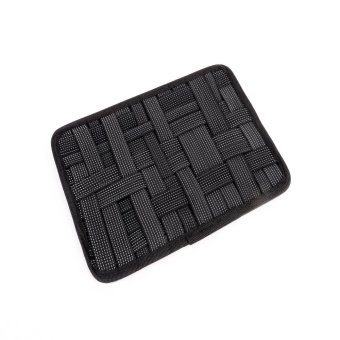 Grid-it Gadget Organizer (Black)