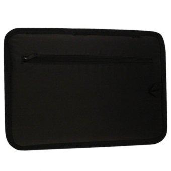 Grid It Travel Organizer (Black) - picture 2