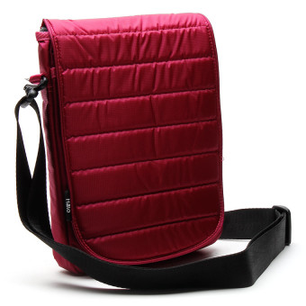 Halo Maddox Sling Bag 10 - picture 2