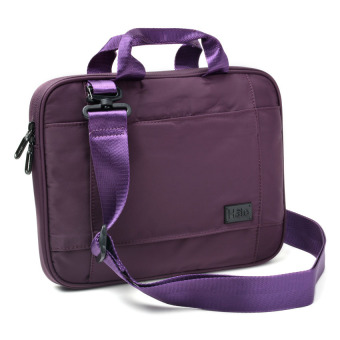 Halo Tavey Sling Bag 12 - picture 2