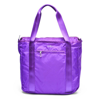 Halo Terra Ladies Bag 12'' (Violet)