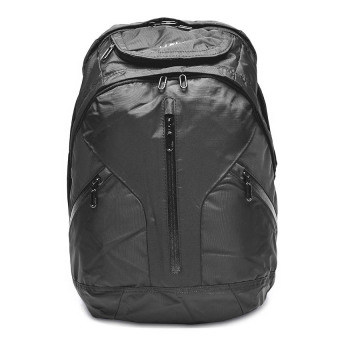 Halo Tyra Backpack 12'' (Black)