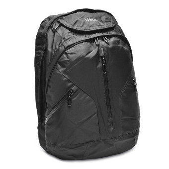 Halo Tyra Backpack 12'' (Black) - picture 2