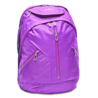 Halo Tyra Backpack 14'' (Violet) - picture 2