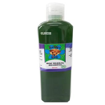 Harley's Madre De Cacao MDC Herbal Shampoo 250ML
