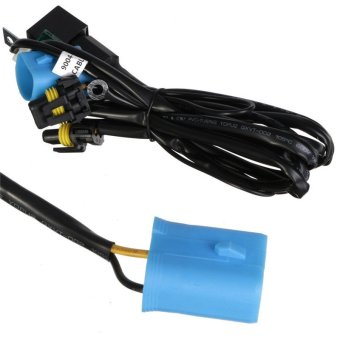 HID Xenon LED Widerstand Lastwiderstand For 9004(HB1)