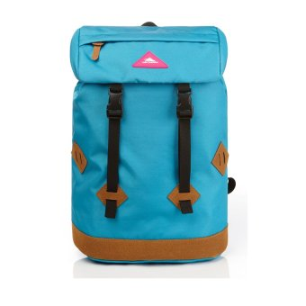 High Sierra Mini Flamingo V2 Backpack (Mint Green)