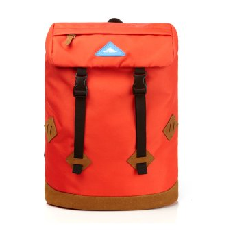 High Sierra MINI FLAMINGO V2 Backpack (Orange)