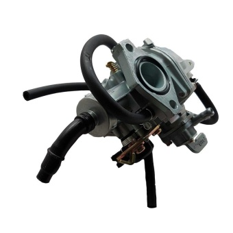 Honda Xrm 110 Carburetor With Free Motorcycle Switch On/Off