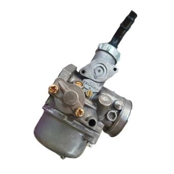 Honda XRM 125 stock Carburetor