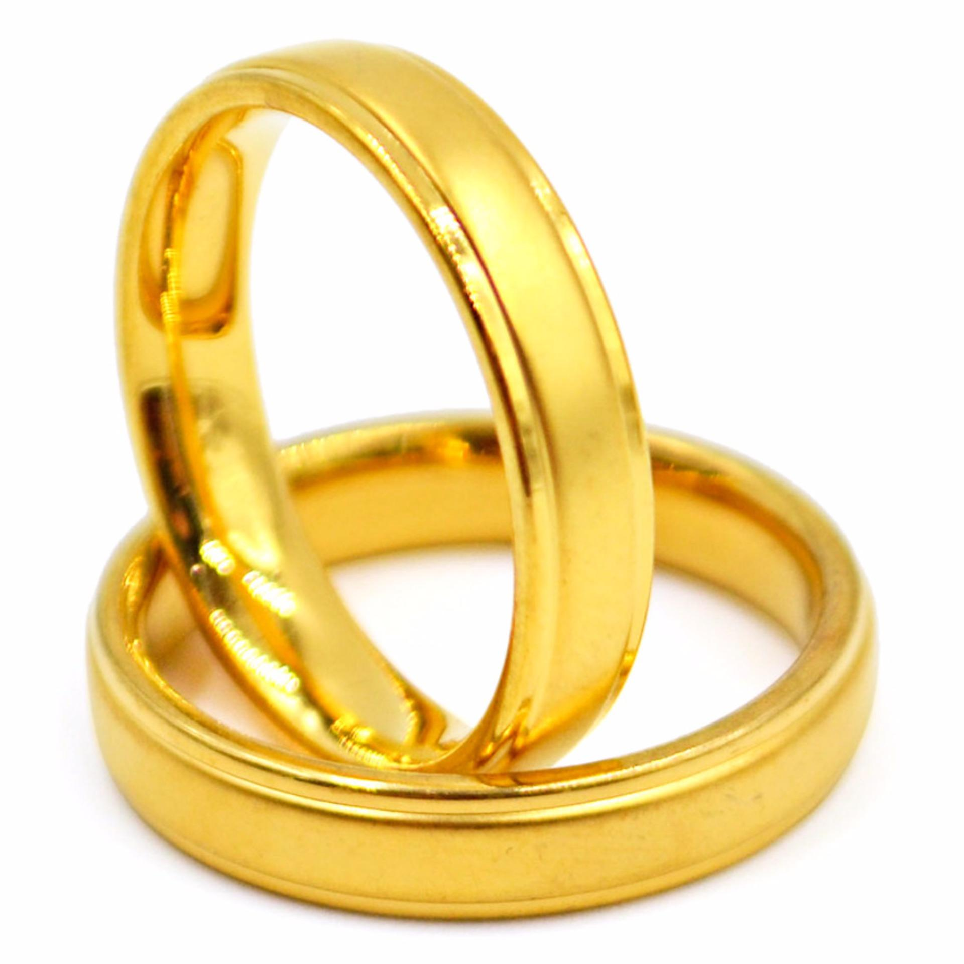 cool wedding rings for newlyweds gold enement ring designs