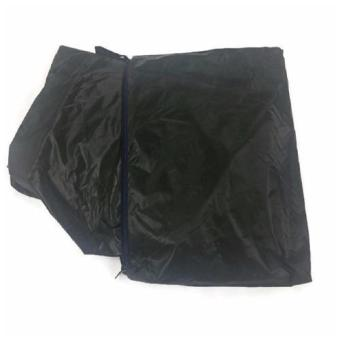 Harga MOTORCYCLE COVER